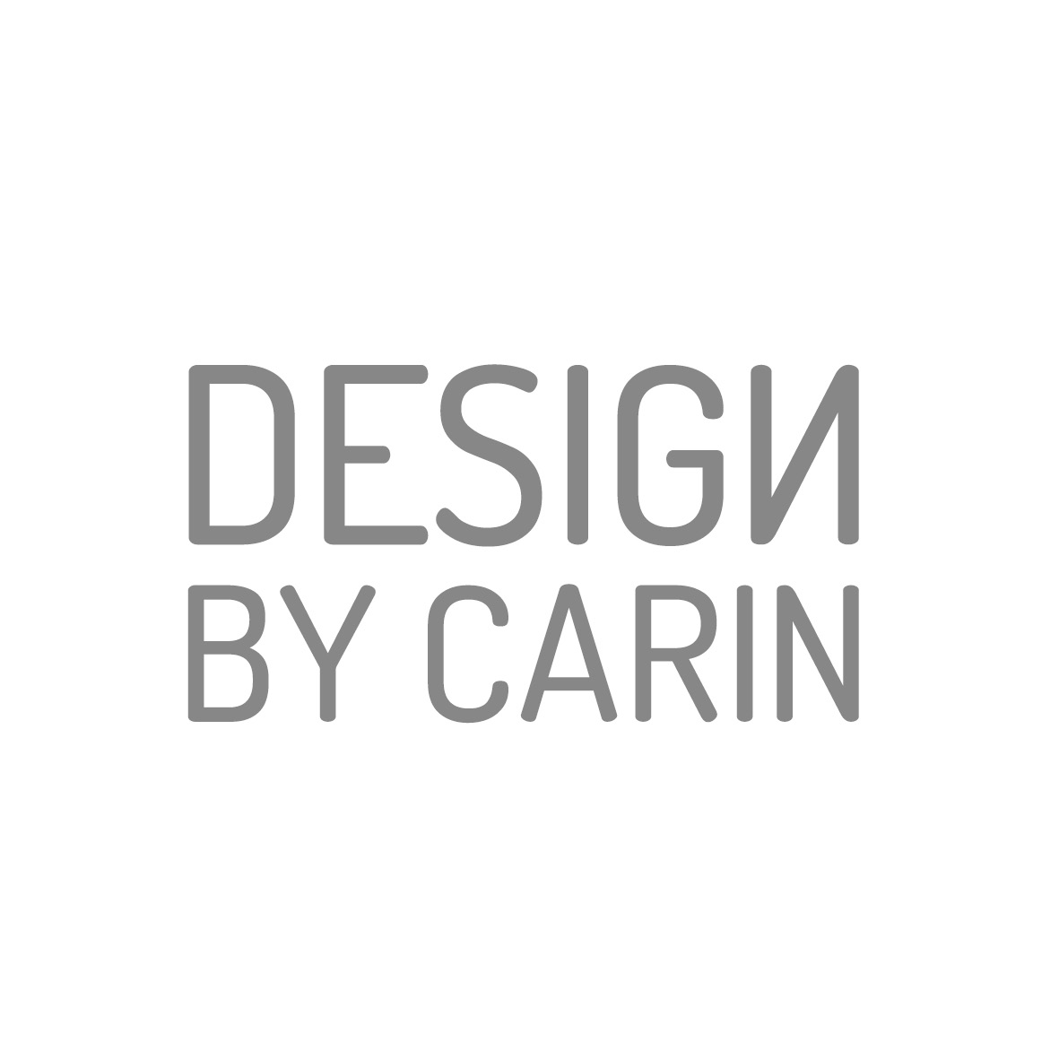 Designbycarin